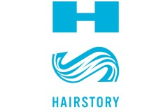 Hairstory logo featured image