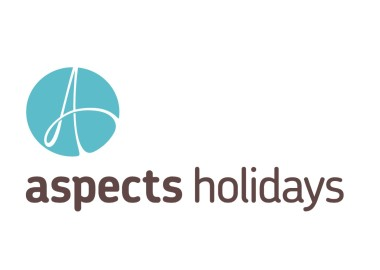 Aspects Logo
