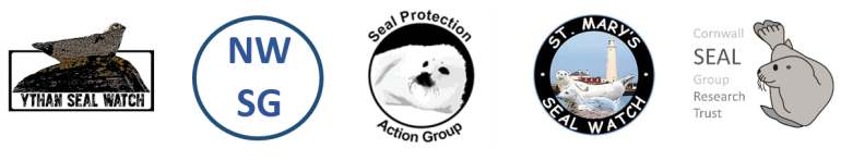 Seal alliance logo banner