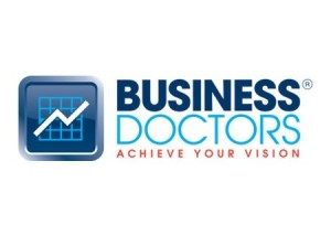 Business-Doctors-Logo-1-450x321