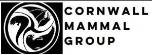 Cornwall-mammal-group-300x109